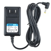 PwrON 6.6 FT Long 5V AC to DC Power Adapter Charger For Kodak Easy Share V1003 V1073 V1233 V1253 V1273 V530 V550 V570 V603 V610 V705 V803  Digital Camera