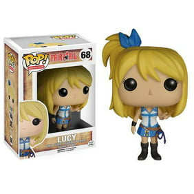 Funko Pop Animation Fairy Tail Natsu Walmart Com Walmart Com Funko pop figürlerini en uygun fiyatlar ile satın almak için tıklayınız. funko pop animation fairy tail natsu