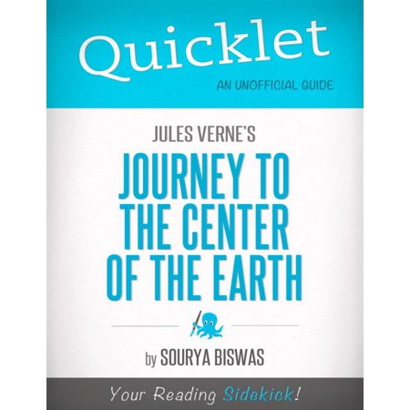 Info Center (Quicklet on Jules Verne's Journey to the Center of the Earth: Biographical information on Jules Verne -)