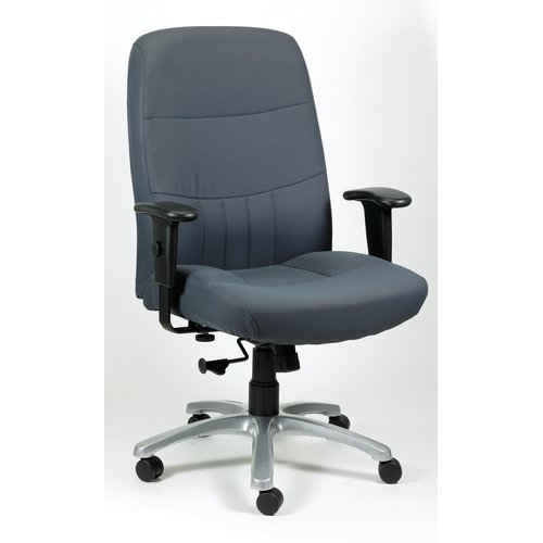 Eurotech Seating Excelsior Desk Chair