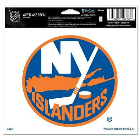 New York Islanders 5