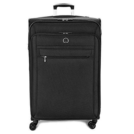Delsey Paris Air Superlite 29-Inch Spinner Suitcase in