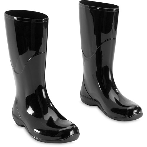 Shop our rain boots for women at BOGS. We offer waterproof rain boots with free shipping and returns.