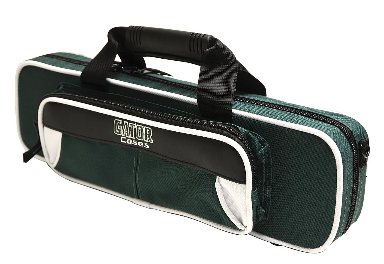 Gator GLFLUTEWG Spirit Series Lightweight Flute Case by Gator