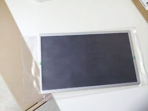 HP 513099-9F1 HP 10.1 LCD SCREEN ONLY