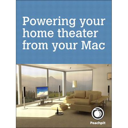 Childproof your Mac, with Mac OS X Lion - eBook