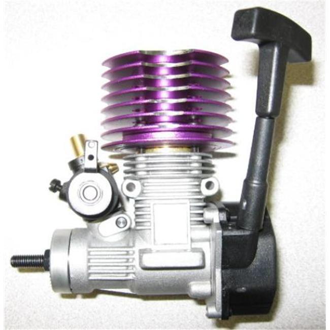 REDCAT VX-18 .18 Taiwan Engine
