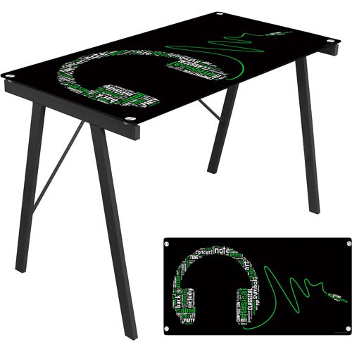 Lumisource world map office desk drafting table walmart gumiabroncs Choice Image