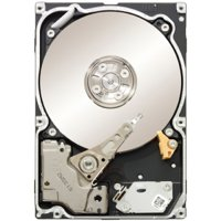 500GB 7.2K RPM SATA 2.5 INCH DISC PROD RPLCMNT PRT SEE NOTES