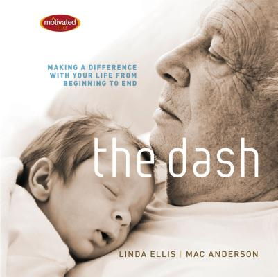 The Dash (Hardcover)