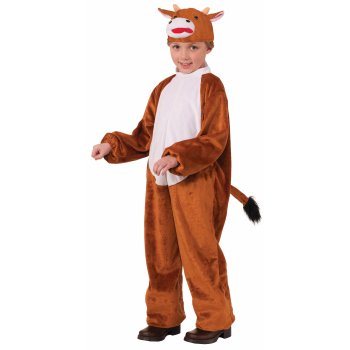 CHCO-ANIMAL-COW-LARGE](Cow Suit)