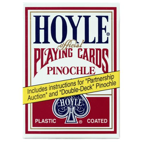 Image result for pinochle cards