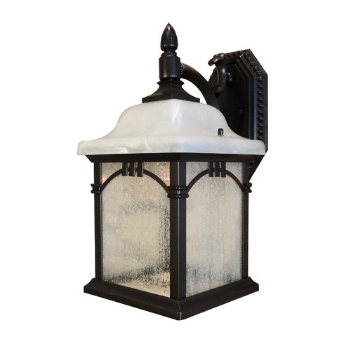 Special Lite Products Sonoma 1-Light Outdoor Wall lantern