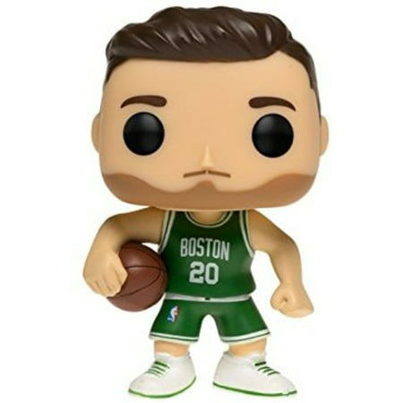 FUNKO POP! NBA: Gordon - Nba Costumes