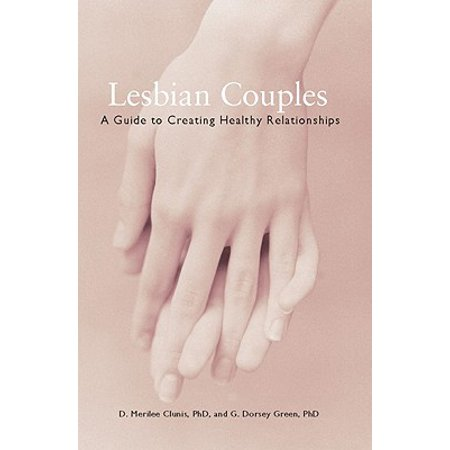 Lesbian Couples - eBook - Gay Couple Halloween Ideas