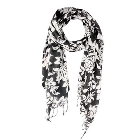80ac3083f1f In Things Corp - In Things Corp Handmade Saachi Women's White and ...