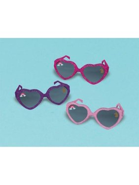 b7e6a4d86b2 Product Image Magical Unicorn Sunglasses   Favors (6ct)