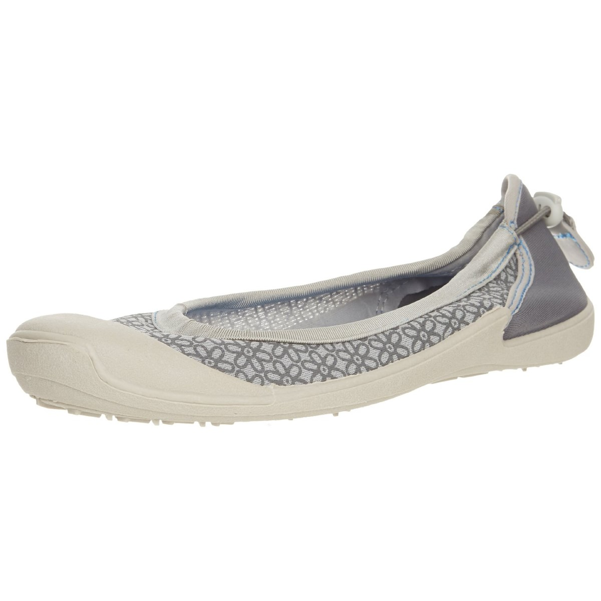 Cudas Catalina Women's Water Shoes by Cudas