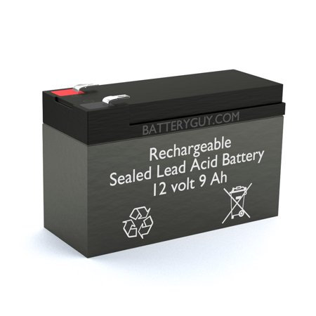 Ryobi Weed Eater 182391 replacement battery (rechargeable, high (Best Rated Weed Strains)