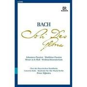 Bach,J.S. : St. John Passion   Christmas Oratorio [Box Set] by