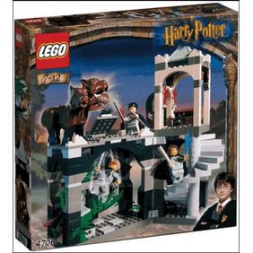 Lego Harry Potter The Durmstrang Ship Play Set Walmart Com Walmart Com The durmstrang institute has arrived! lego harry potter the durmstrang ship play set