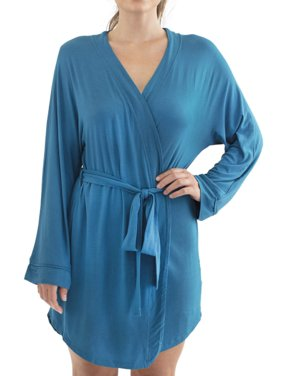 a3b69a7991 Product Image Women s All American Robe