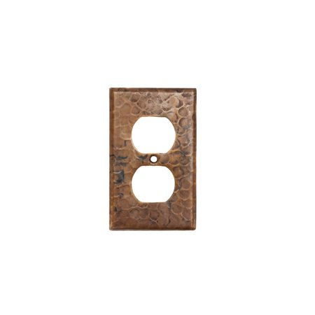 Premier Copper Products SO2_PKG2 Package of Two 2-3/4