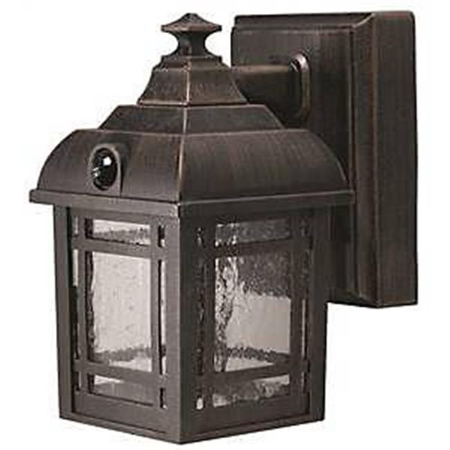 Fulcrum Products 1057686 32001-107 Craftsman Style Porch Light by FULCRUM PRODUCTS