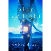 Play of Light - eBook