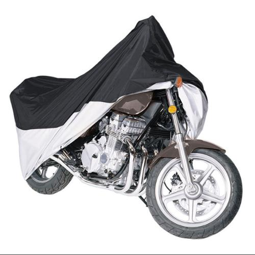 Legacy PCVMC22 Pyle Motorcycle Cover Up To 1500cc