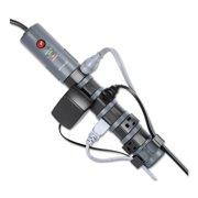 Belkin Pivot Plug Surge Protector, 8 Outlets, 6 ft Cord, 1800 Joules, Black