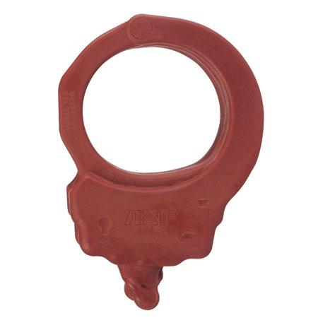 ASP Red Gun Training Series - Chain Handcuffs