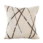 Plush Pillow Sofa Waist Throw Cushion Cover Home Decor Cushion Cover Case