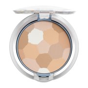 Physicians Formula Powder Palette® Color Corrective Powders, Healthy Glow Bronzer