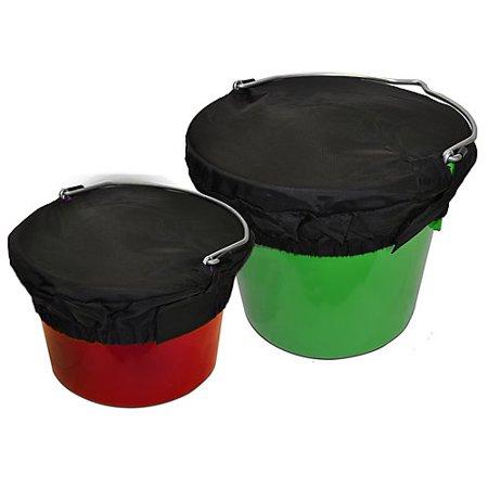 Horse Spa Basic Bucket Top 2 Gallon