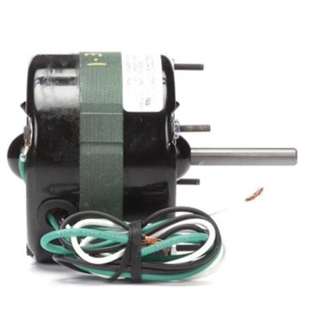 Jenn Air (7704) Fan Motor 1/15 hp 1550 RPM 115V Century # 484 ()