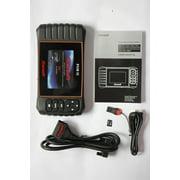 iCarsoft POR II for Porsche NEW VERSION professional diagnostic tool scanner