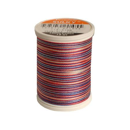 Sulky Blendables Thread 12wt 330yd -