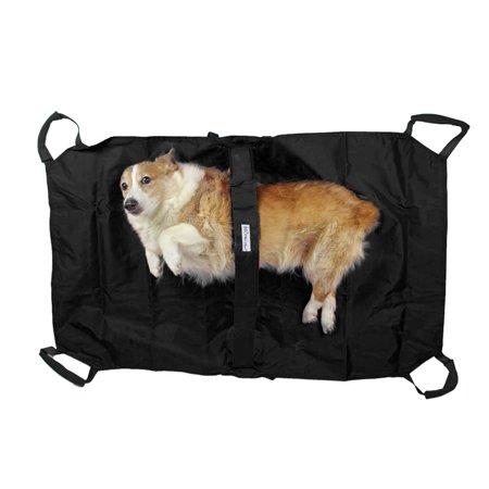 Pet Transport Stretcher For Dogs Walmart Com