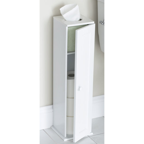 mainstays bathroom wall cabinet mainstays tissue paper cabinet white walmart 19379