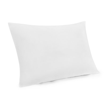 Junior Travel Pillow (Mainstays 100% Polyester Travel Pillow 14