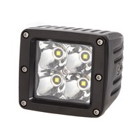 Autodrive AP00546G, 3 Inch LED Cube Light