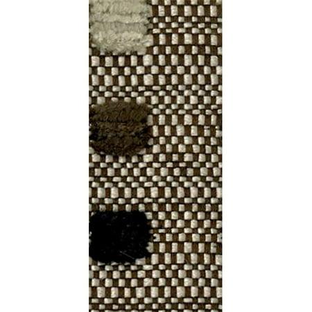 Choices 9006 Contemporary Woven Jacquard Fabric, Graphite