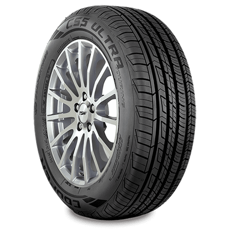 COOPER CS5 ULTRA TOURING 235/50R18 97W Tire
