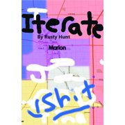 Iterate - eBook