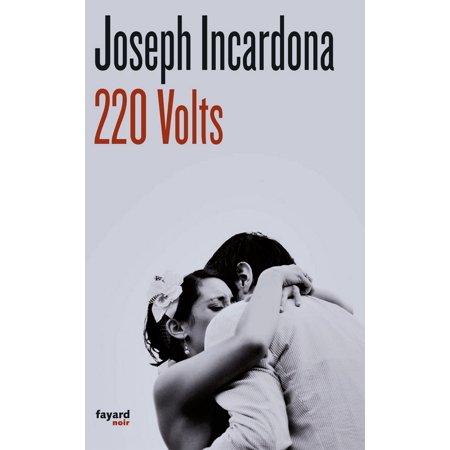220 volts - eBook (220 Volts Stand Fans)