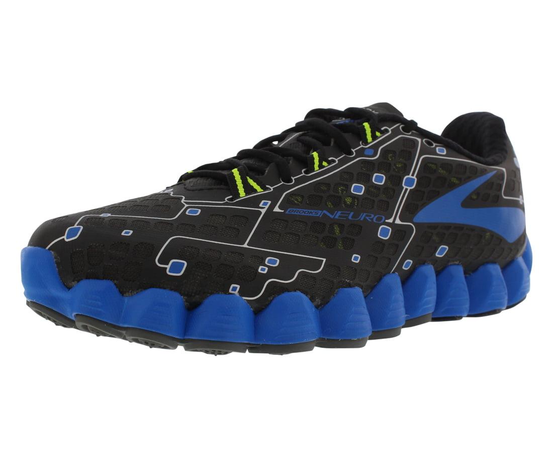 Brooks Neuro Running Men's Shoes Size 9.5