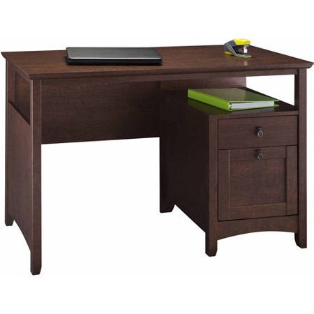 Bush Furniture Buena Vista Desk