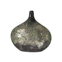 Dale Tiffany Quartz Mosaic Decorative Vase
