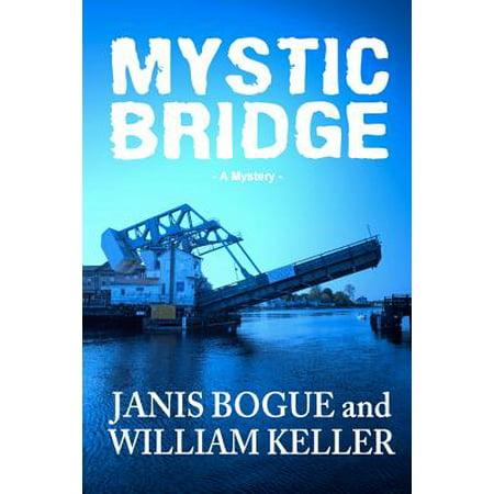 Mystic Bridge - Mystic Bridge